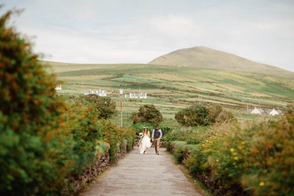 Ethereal-Irish-Elopement-at-Connor-Pass-The-Lous (16 of 40)