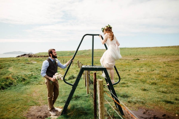 Ethereal-Irish-Elopement-at-Connor-Pass-The-Lous (17 of 40)