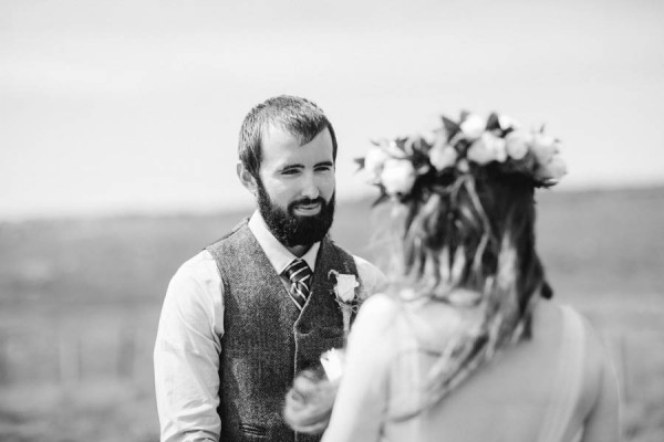 Ethereal-Irish-Elopement-at-Connor-Pass-The-Lous (19 of 40)