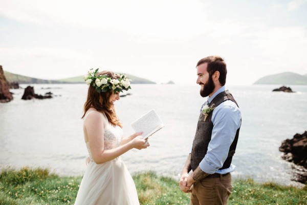 Ethereal-Irish-Elopement-at-Connor-Pass-The-Lous (20 of 40)