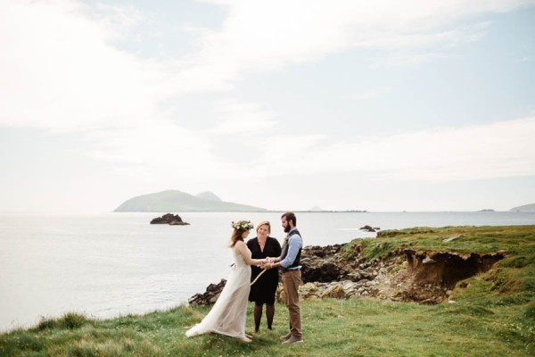 Ethereal-Irish-Elopement-at-Connor-Pass-The-Lous (21 of 40)