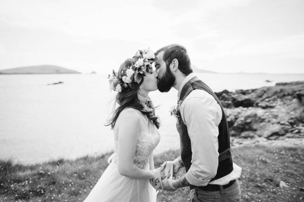 Ethereal-Irish-Elopement-at-Connor-Pass-The-Lous (24 of 40)