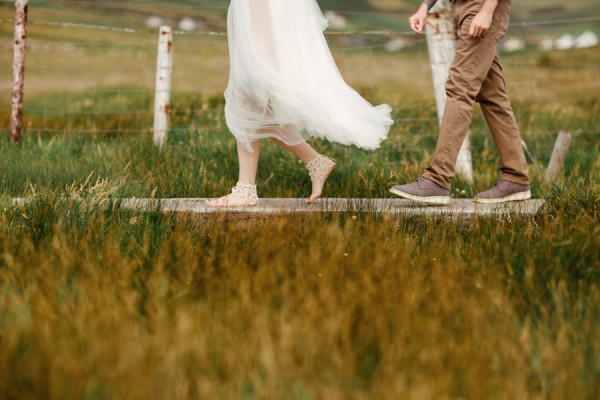 Ethereal-Irish-Elopement-at-Connor-Pass-The-Lous (25 of 40)