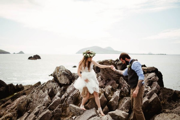 Ethereal-Irish-Elopement-at-Connor-Pass-The-Lous (26 of 40)