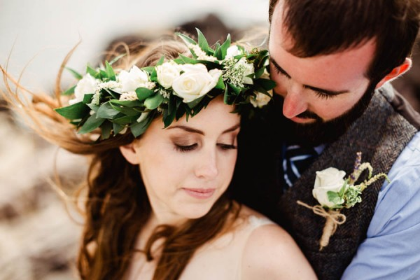 Ethereal-Irish-Elopement-at-Connor-Pass-The-Lous (28 of 40)
