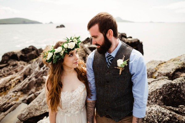 Ethereal-Irish-Elopement-at-Connor-Pass-The-Lous (29 of 40)