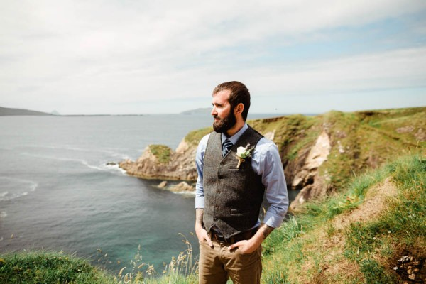 Ethereal-Irish-Elopement-at-Connor-Pass-The-Lous (3 of 40)