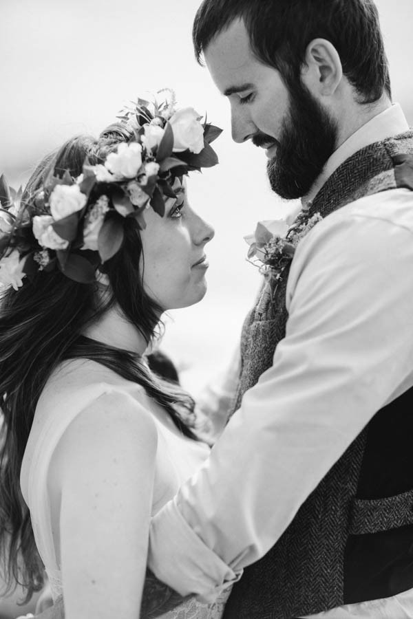 Ethereal-Irish-Elopement-at-Connor-Pass-The-Lous (30 of 40)