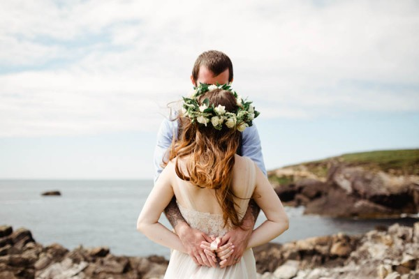 Ethereal-Irish-Elopement-at-Connor-Pass-The-Lous (31 of 40)