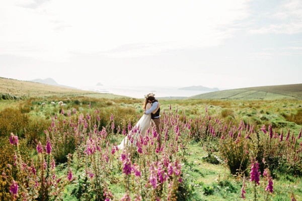 Ethereal-Irish-Elopement-at-Connor-Pass-The-Lous (33 of 40)
