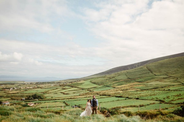 Ethereal-Irish-Elopement-at-Connor-Pass-The-Lous (35 of 40)