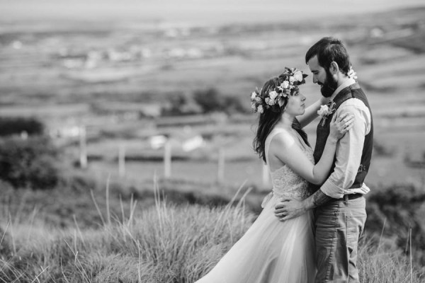 Ethereal-Irish-Elopement-at-Connor-Pass-The-Lous (36 of 40)