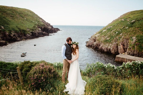 Ethereal-Irish-Elopement-at-Connor-Pass-The-Lous (37 of 40)