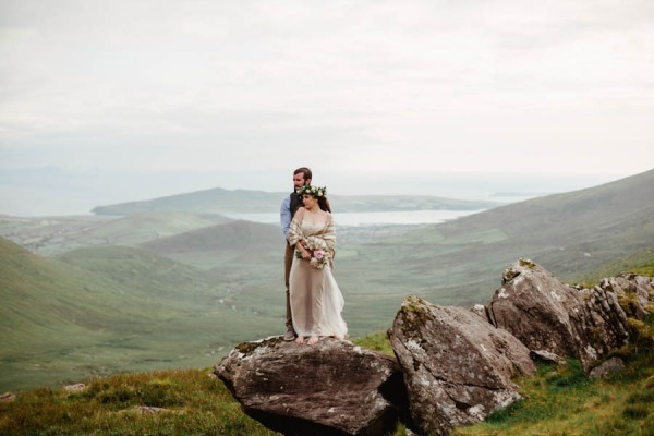 Ethereal-Irish-Elopement-at-Connor-Pass-The-Lous (38 of 40)
