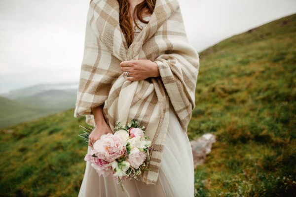 Ethereal-Irish-Elopement-at-Connor-Pass-The-Lous (39 of 40)