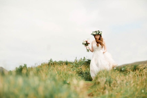 Ethereal-Irish-Elopement-at-Connor-Pass-The-Lous (4 of 40)