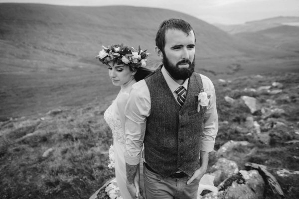 Ethereal-Irish-Elopement-at-Connor-Pass-The-Lous (40 of 40)