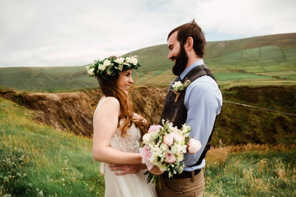 Ethereal-Irish-Elopement-at-Connor-Pass-The-Lous (6 of 40)