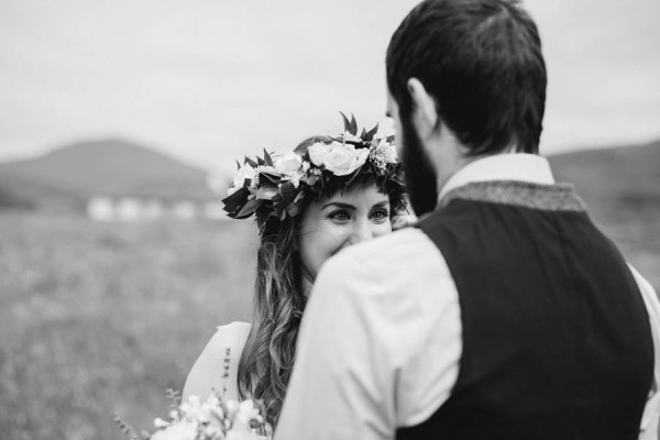 Ethereal-Irish-Elopement-at-Connor-Pass-The-Lous (7 of 40)