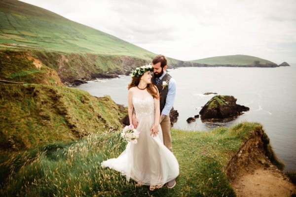 Ethereal-Irish-Elopement-at-Connor-Pass-The-Lous (8 of 40)