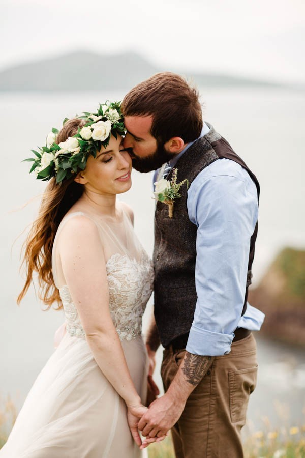 Ethereal-Irish-Elopement-at-Connor-Pass-The-Lous (9 of 40)