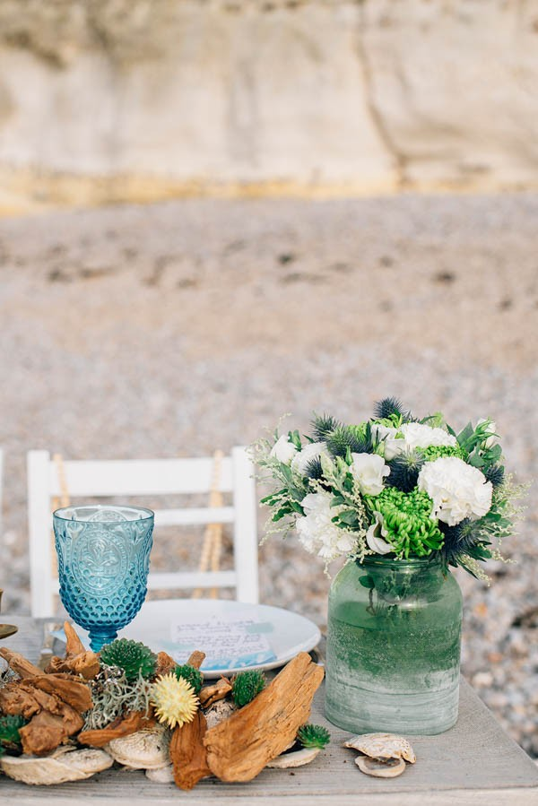 Ethereal-Normandy-Wedding-Inspiration-Kasia-Bacq-Photographer-14