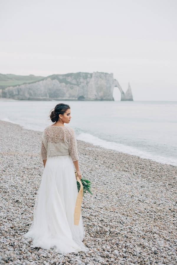 Ethereal-Normandy-Wedding-Inspiration-Kasia-Bacq-Photographer-45