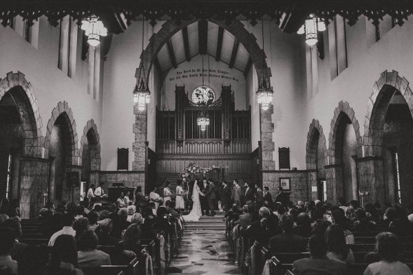 Free-Spirited-Ohio-Wedding-at-Ohio-Memorial-Chapel (13 of 31)