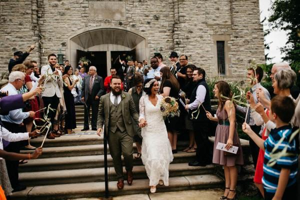 Free-Spirited-Ohio-Wedding-at-Ohio-Memorial-Chapel (15 of 31)