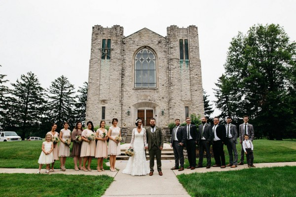 Free-Spirited-Ohio-Wedding-at-Ohio-Memorial-Chapel (17 of 31)