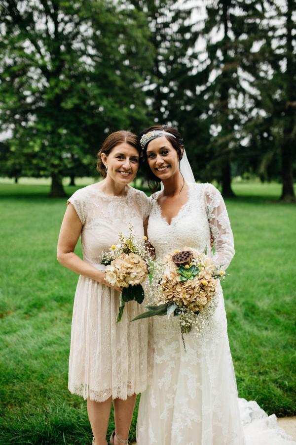 Free-Spirited-Ohio-Wedding-at-Ohio-Memorial-Chapel (18 of 31)