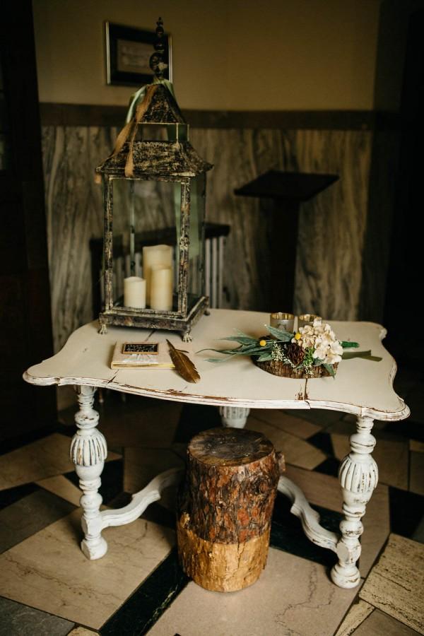 Free-Spirited-Ohio-Wedding-at-Ohio-Memorial-Chapel (2 of 31)