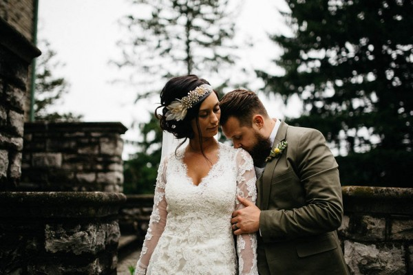 Free-Spirited-Ohio-Wedding-at-Ohio-Memorial-Chapel (22 of 31)