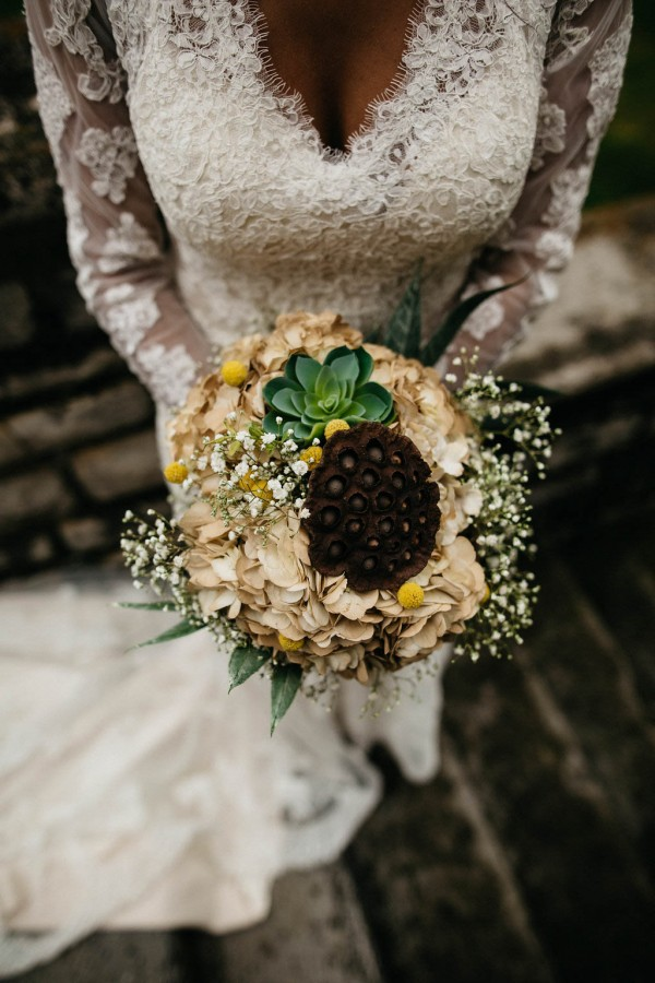 Free-Spirited-Ohio-Wedding-at-Ohio-Memorial-Chapel (26 of 31)