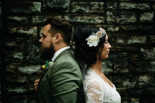 Free-Spirited-Ohio-Wedding-at-Ohio-Memorial-Chapel (27 of 31)