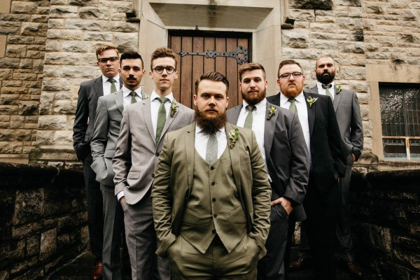 Free-Spirited-Ohio-Wedding-at-Ohio-Memorial-Chapel (7 of 31)
