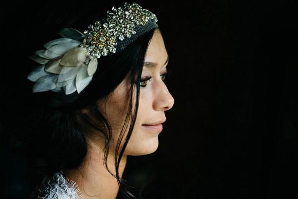 Free-Spirited-Ohio-Wedding-at-Ohio-Memorial-Chapel (9 of 31)