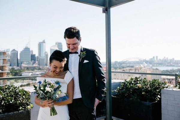 Glamorous-Australian-Wedding-at-Porteno-and-Gardels-Bar-Damien-Milan-10