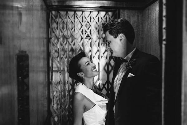 Glamorous-Australian-Wedding-at-Porteno-and-Gardels-Bar-Damien-Milan-11