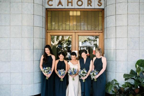 Glamorous-Australian-Wedding-at-Porteno-and-Gardels-Bar-Damien-Milan-13