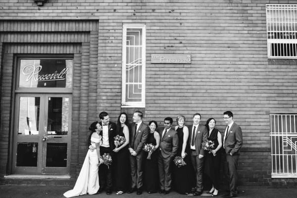 Glamorous-Australian-Wedding-at-Porteno-and-Gardels-Bar-Damien-Milan-14