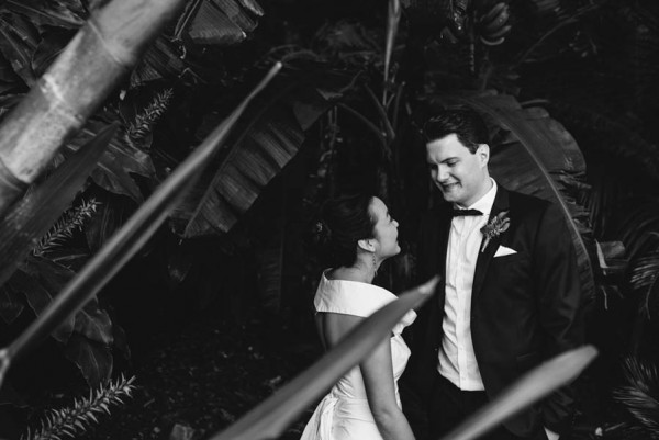 Glamorous-Australian-Wedding-at-Porteno-and-Gardels-Bar-Damien-Milan-15