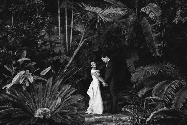 Glamorous-Australian-Wedding-at-Porteno-and-Gardels-Bar-Damien-Milan-16