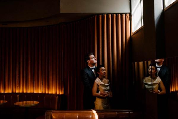 Glamorous-Australian-Wedding-at-Porteno-and-Gardels-Bar-Damien-Milan-17