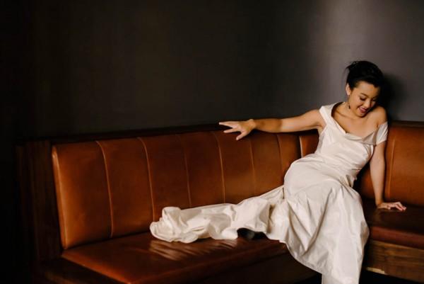 Glamorous-Australian-Wedding-at-Porteno-and-Gardels-Bar-Damien-Milan-18