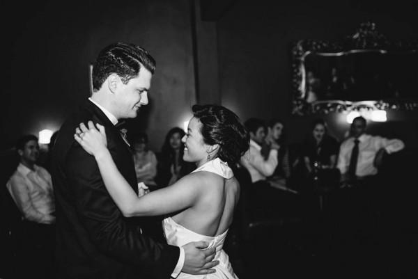 Glamorous-Australian-Wedding-at-Porteno-and-Gardels-Bar-Damien-Milan-2
