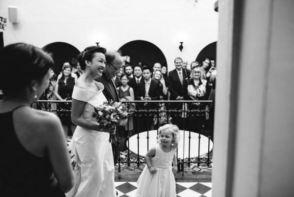 Glamorous-Australian-Wedding-at-Porteno-and-Gardels-Bar-Damien-Milan-22