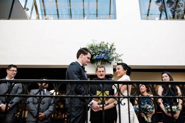 Glamorous-Australian-Wedding-at-Porteno-and-Gardels-Bar-Damien-Milan-24