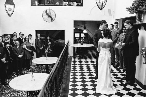 Glamorous-Australian-Wedding-at-Porteno-and-Gardels-Bar-Damien-Milan-25