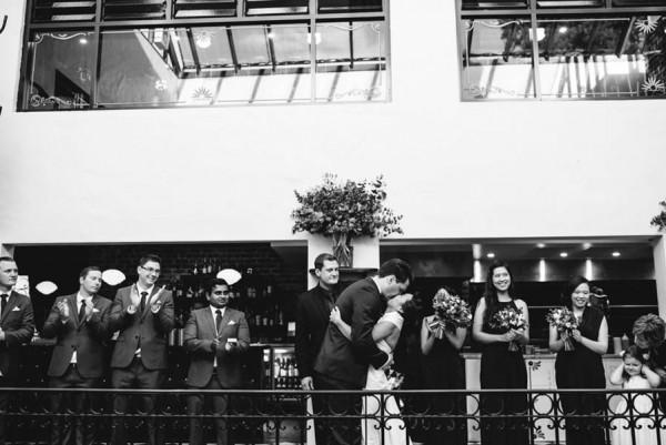 Glamorous-Australian-Wedding-at-Porteno-and-Gardels-Bar-Damien-Milan-26